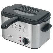 Фритюрница AEG FFR 5551 Супер Цена 400грн