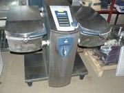 Продам багатофункціональну сковорідку Rational VCC 112